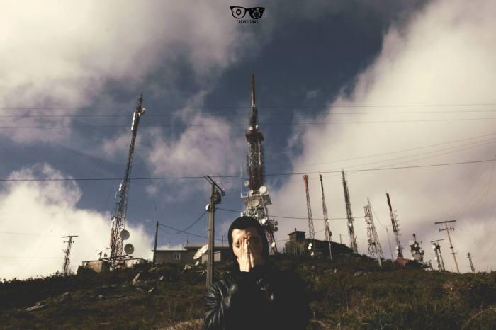 Wolf Rayet x Dirty Suc x Kongo Lacosta - DEAD IN DALLAS (prod. by Royce Rolo)